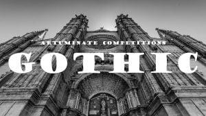 GOTHIC_ARTUMINATE__1920X1080.jpg GOTHIC   Conceptual Development Challenge