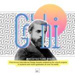 Gaudi-Architecture-Prize-Poster-1.jpg