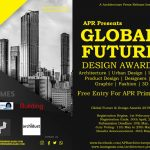 Global-Future-Design-Awards-2019.-1.jpg