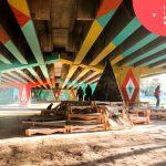 IMG-05-©-Basurama-Collectif-Etc-Puente-de-Colores.jpg