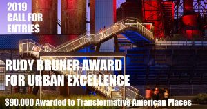 Images-for-CFE_Facebook_1200x630_V4.jpg 2019 Rudy Bruner Award for Urban Excellence
