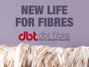 Img-size-PromoSocial_PROMO-800x600-Archilovers-Designophy.png Call for entries: New life for fibres