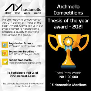 Insta-Poster-Competition-001-A1-1.jpg Archmello - Thesis Of The Year Award - 2021