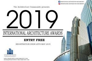 International-Architecture-Awards-2019-2.jpg International Architecture Awards 2019 Entry Free