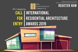 International-Residential-Architecture-Awards-2019.jpg International Residential Architecture Awards 2019