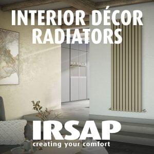 Irsap_CONTEST-1200x1200.jpg Interior décor radiators