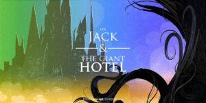 JG_Cover.jpg Jack and the giant hotel - Themed restaurant design challenge