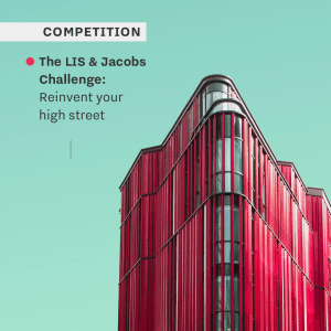 Jacobs_02-1.png LIS x Jacobs Challenge: Reinvent your high street