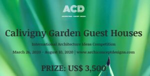 LAST-EXTENDED.jpg International Architecture Ideas Competition: Calivigny Garden Guest Houses