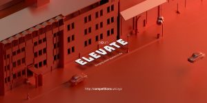 Maincover01.jpg Elevate - Bringing urban spaces to life