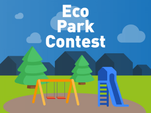 MetaFin-Desall_800x600.png Eco Park Contest
