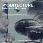 Mobitecture_Poster.jpeg
