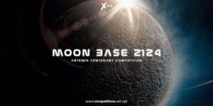 Moon-base-2124-.cover_.jpg Moon Base 2124 - Artemis Centenary Design Challenge