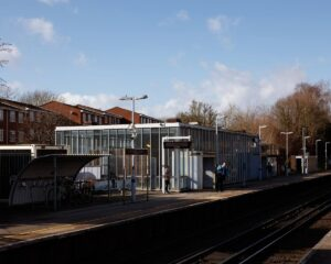 NR-©-Luke-ODonovanlowre.jpg Competition to shape Britain's future railway stations