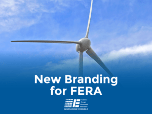 New-Branding-for-FERA_800x600.png Graphic Design Contest: New Branding for FERA
