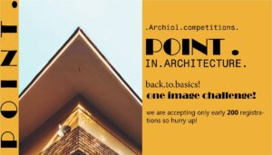 POINT.IN_.ARCHITECTURE_1920X1080.jpg Point in Architecture
