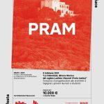 PRAM_manifesto-1.jpg