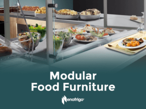 PROMO-800x600-3334x2500-ArchiloversDesignophy-72-1.png Product Design Competition: Modular Food Furniture
