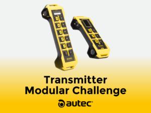 PROMO-800x600-3334x2500-ArchiloversDesignophy-72-2.png Transmitter Modular Challenge