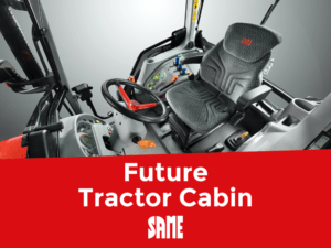 PROMO-800x600-3334x2500-ArchiloversDesignophy-72-3.png Future Tractor Cabin