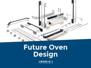 PROMO-800x600-3334x2500-ArchiloversDesignophy-72.png Design Competiton for a Oven: Future Oven Design