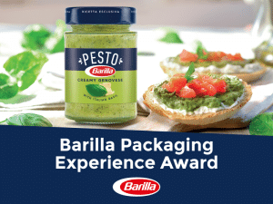 PROMO-800x600-3334x2500-ArchiloversDesignophy-72-6.png Barilla Packaging Experience Award - International Competition