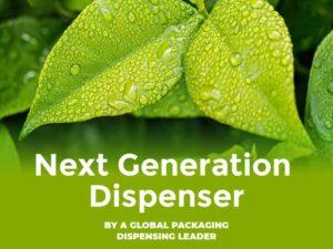 PROMO-800x600-3334x2500-ArchiloversDesignophy-72JPG-1.jpg Design Competition: Next Generation Dispenser