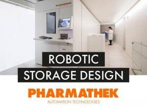PROMO-800x600-3334x2501-ArchiloversDesignophy-72JPG.jpg Robotic Storage Design
