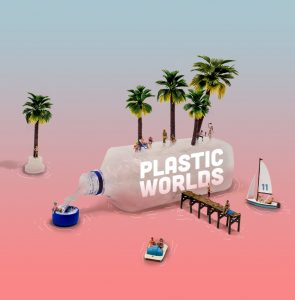 PW-SQUARE-940 × 956.jpg Design Competiton to fight the plastic problem in our waters: Plastic Worlds