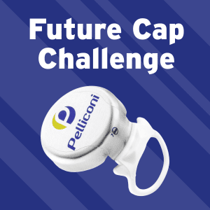 Pelliconi_Desall-1200x1200.png Future Cap Challenge