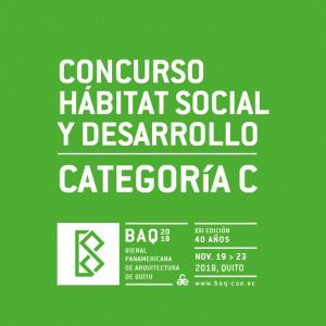Perfil_catC.png Social Habitat and Development
