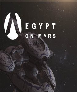 Picture1.jpg International Design Competition for Students Recent Graduates: Egypt on Mars