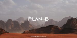 Plan_Cover.jpg Plan B - Space Museum Design Challenge