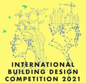 Poster-3.jpg International Building Design Competition 2021