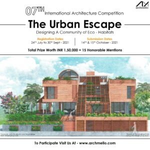 Poster-for-Website.jpg The Urban Escape - Designing A Community of Eco - Habitats