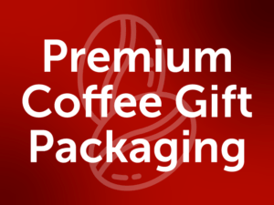 Premium-Italian-Coffee-Brand_Desall_800x600.png Coffee Packaging Design Competition: Premium Coffee Gift Packaging
