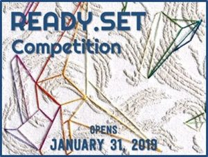 READY.SET_.jpg International READY.SET Design Comeptition