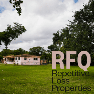 RLP-RFQ-1.png Repetitive Loss Properties Design Competition
