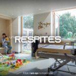 Respites_Cover-1.jpg