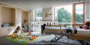 Respites_Cover.jpg Respites - Hospice Design Competition