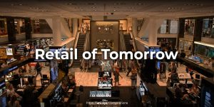 Retail_of_tomorrow_cover.jpg Retail of Tomorrow - Retail Design Competition in post pandemic times