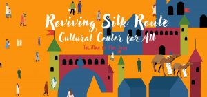 Reviving-Silk-Roots-A-cultural-center-for-all_BANNER.jpg Reviving Silk Route | A Cultural Center for all