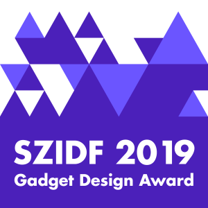 SOCIAL-1200x1200-5000x5000-72.png Competition to Design a Souvenir or Gadget for Visitors of SZIDF 2019