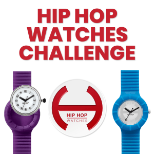 SOCIAL-1200x1200-72.png Competition to Design a New Watch: Hip Hop Watches Challenge