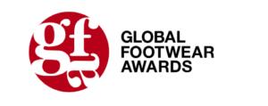Screenshot-2021-06-08-at-14.14.17.png Global Footwear Awards
