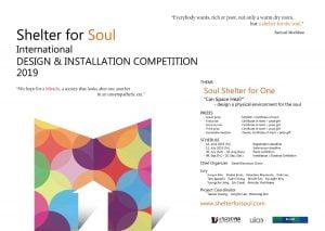 ShelterForSoul-Poster.jpg Shelter For Soul International Design & Installation competition