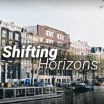 Shifting_Cover2-1.jpg