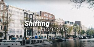 Shifting_Cover2.jpg Shifting Horizons - Modular refugee housing design challenge