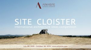 SiteCloister_web.jpg International Architecture Ideas Competition: Site Cloister