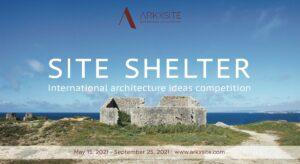 SiteShelter_flyer_web.jpg international architecture ideas competition: Site Shelter